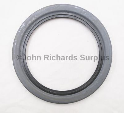 Swivel Housing Oil Seal RTC3528