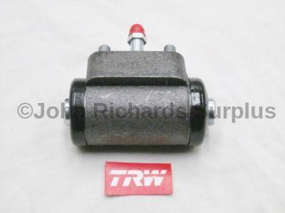 Wheel Cylinder Rear R/H RTC3626