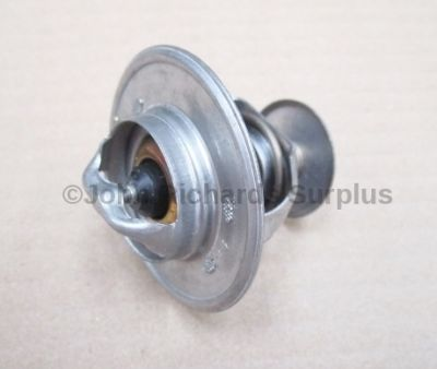 Thermostat 82 Degrees RTC3691