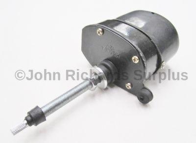 Wiper Motor 12 Volt RTC3866