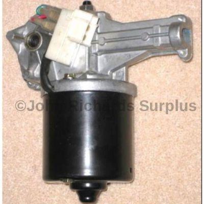 Wiper Motor Assy RTC3867