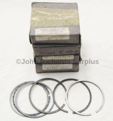 Piston Ring Set Diesel +60 RTC419360