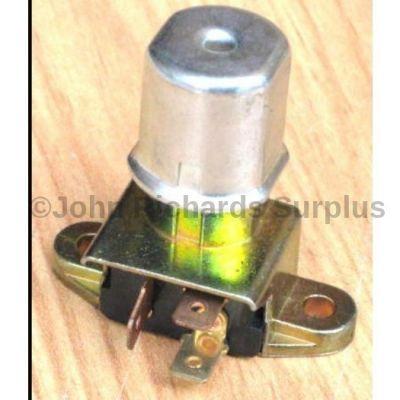 Floor Mounted Dip Switch RTC432
