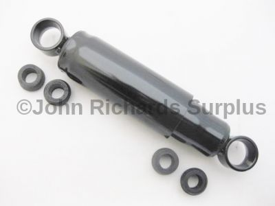 Shock Absorber LWB Front RTC4483