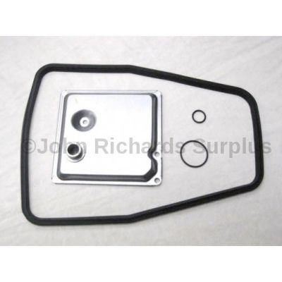 Auto Transmission Fluid Filter Kit RTC4653KIT