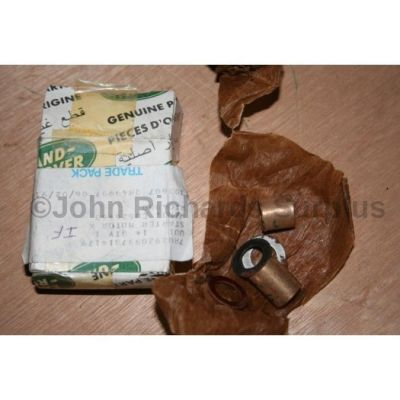 Valeo Starter Motor Repair Kit RTC4980