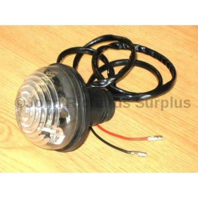 Side Lamp Assy RTC5012