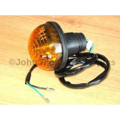 Indicator Lamp Assy RTC5013