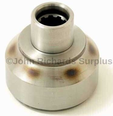 Range Rover Classic & Discovery CV Joint RTC5843R