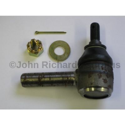 Land Rover track rod end L/H RTC5868