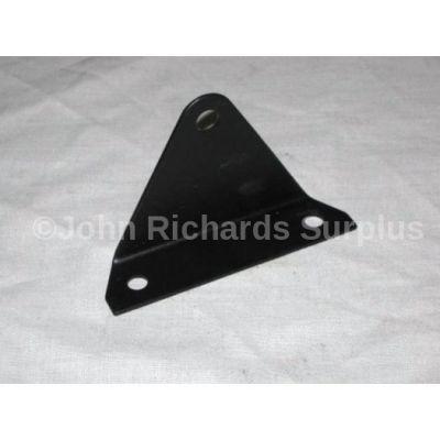Land Rover horn bracket RTC6458
