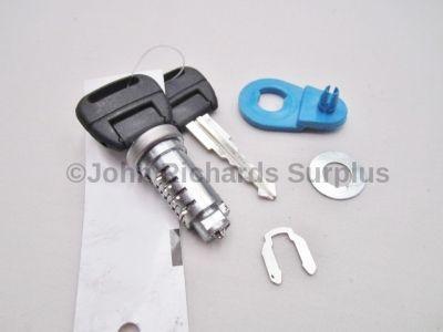 Lock & Key Set RTC6690