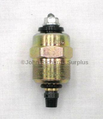 Fuel Cut Off Switch TDi RTC6702