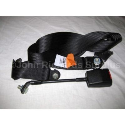 Land Rover R/H seat belt RTC6791 STC4796