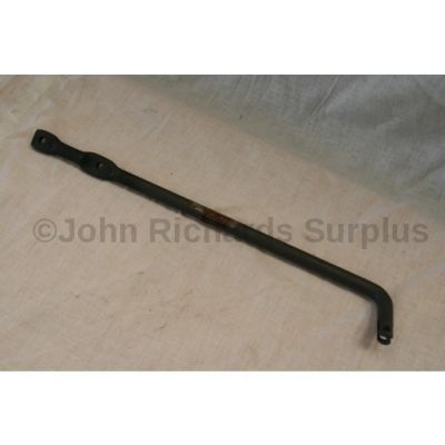 Land Rover fairey overdrive selector rod RTC7161