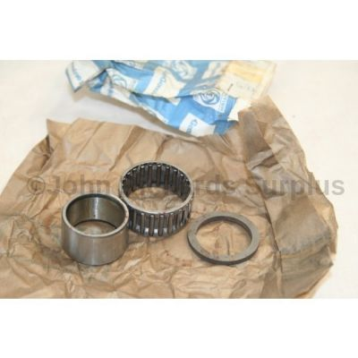 Land Rover fairey overdrive input gear bearing kit RTC7185