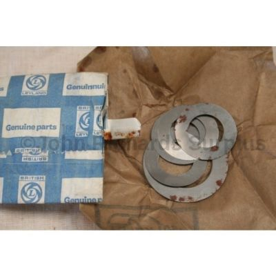 Land Rover fairey overdrive shim pack RTC7189