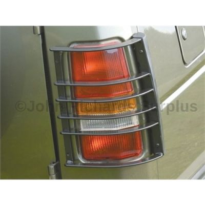 Discovery Rear Wing Lamp Guard Pair P.O.A RTC9503AA
