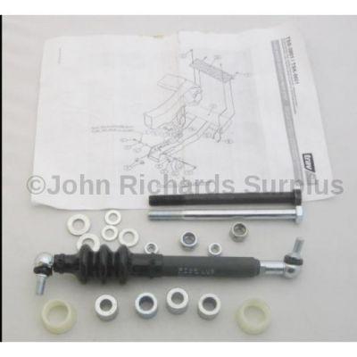 Rear Step Damper Kit RTC9593AA