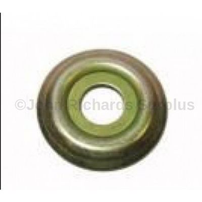 Shock Absorber Washer RYF500240