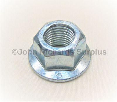 Nut M14 x 1.5 RYH501100