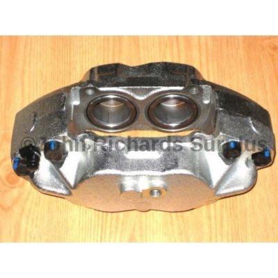 Brake Caliper Front R/H SEB500440