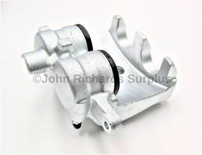 Brake Caliper Housing Front R/H SEG500040
