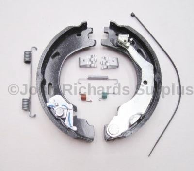 Parking Brake Shoe Kit SFS500012