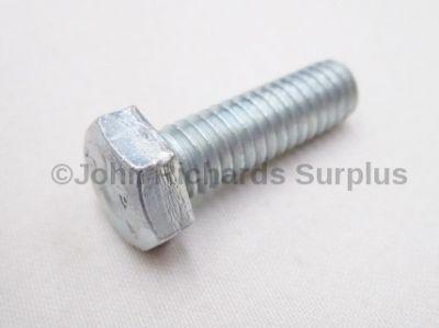 "Slave Cylinder Bolt 5/16"" UNC SH505081L"