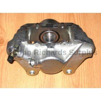 Brake Caliper Rear R/H SMC500110