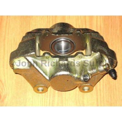 Brake Caliper Rear L/H SMC500240