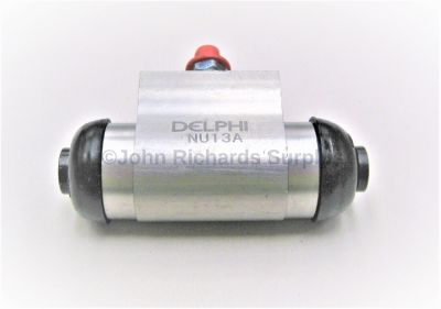 Wheel Cylinder SML000010