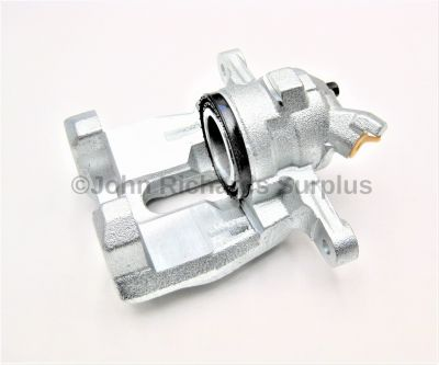 Brake Caliper Housing Rear R/H SOB500042