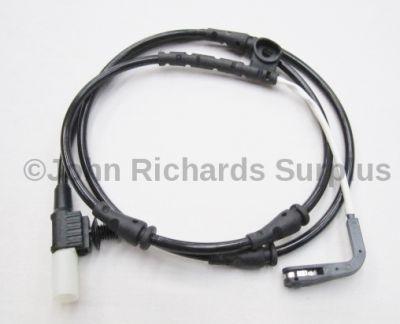 Brake Pad Sensor Rear SOE000025