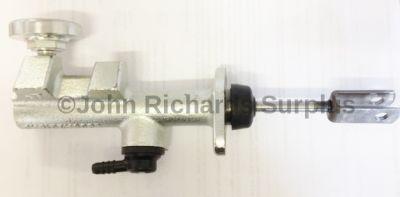 Clutch Master Cylinder STC000280