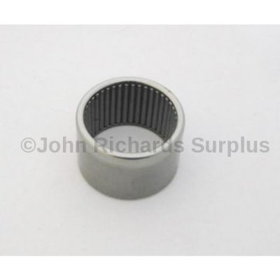 Steering Box Needle Roller Bearing STC1055