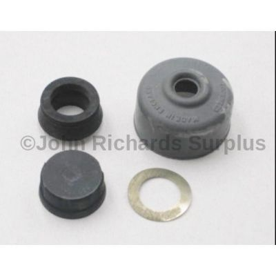 Clutch Master Cylinder Repair Kit STC1123