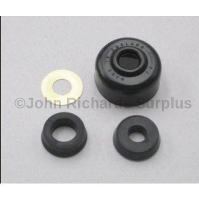 Clutch Master Cylinder Repair Kit STC1126