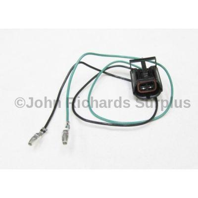 Lamp Plug & Harness STC1188