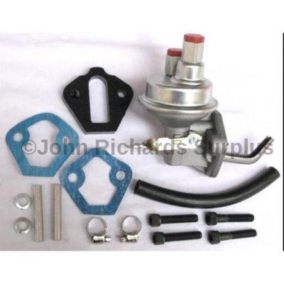 Lift Pump Diesel STC1190