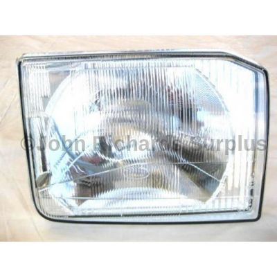 Headlamp Unit STC1233