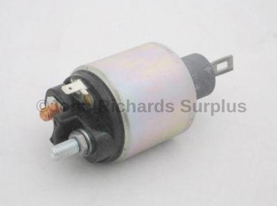 Starter Motor Solenoid STC1245