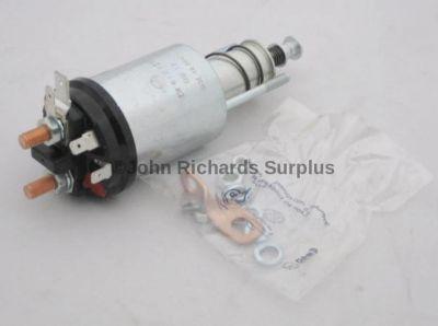 Starter Motor Solenoid STC1518