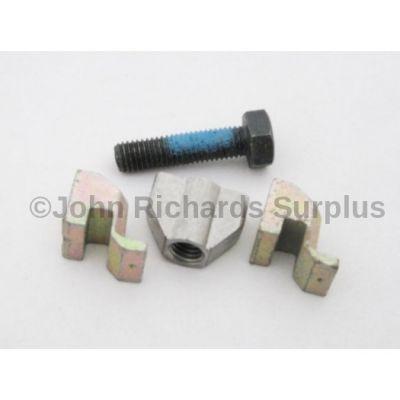 Handbrake Shoe Adjuster Kit STC1527