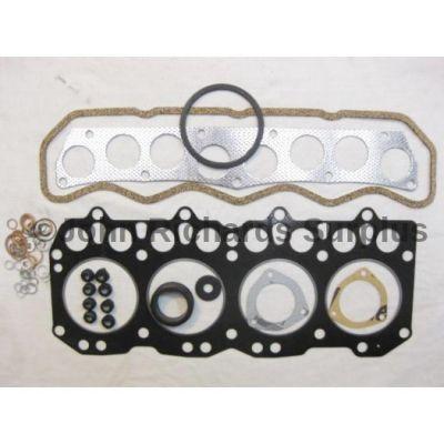 Cylinder Head Gasket Set Diesel STC1562