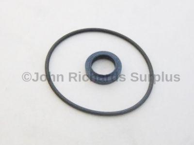 Power Steering Pump Seal Kit STC1633