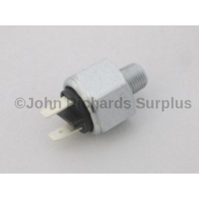 Brake Light Switch STC1689