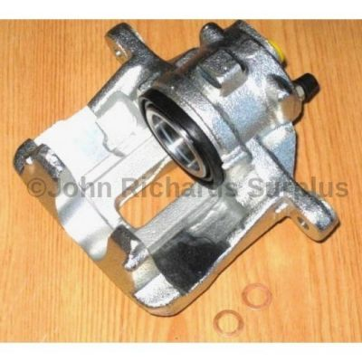 Brake Caliper Housing Rear L/H STC1905