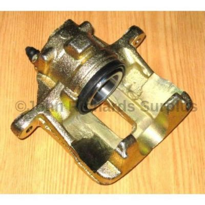 Brake Caliper Housing Rear R/H STC1906