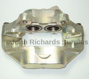 Brake Caliper Front R/H STC1962